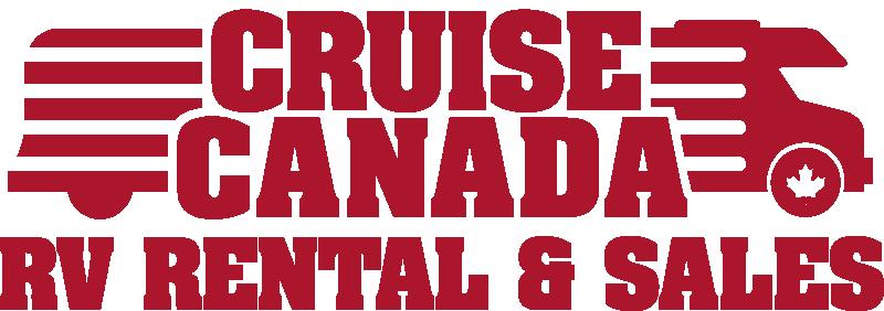 Cruise-Canada-Logo