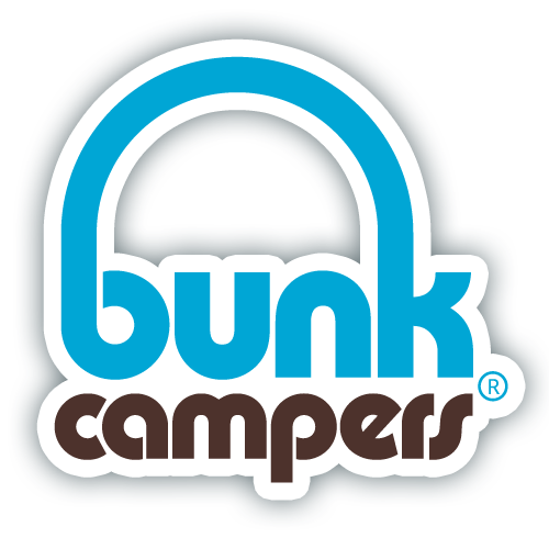 Bunk Campers Logo 1