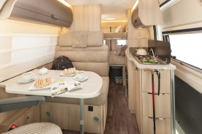 aero-kitchen-campervan-hire