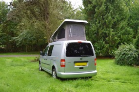 campervan-hire-ireland-caddy-2