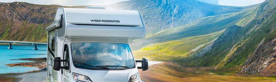 campervan-hire-uk-ireland2